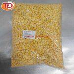Bắp mỹ đông lạnh (Frozen Yellow Corn) 03