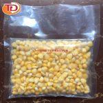 Bắp mỹ đông lạnh (Frozen Yellow Corn) 06