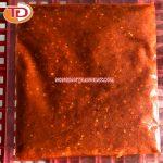 Ớt hiểm đông lạnh (Frozen red chilli) 06