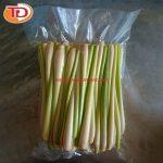 Sả cây đông lạnh (Frozen Whole Lemon Grass) 01