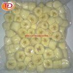 Chuối đông lạnh (Frozen Banana ) 05