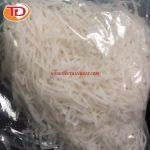 Dừa đông lạnh (Frozen Coconut Meat) 03