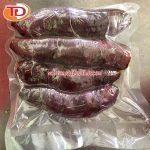 Khoai lang đông lạnh (Frozen Sweet Potato) 11