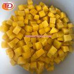 Khoai lang đông lạnh (Frozen Sweet Potato) 13