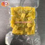 Khoai lang đông lạnh (Frozen Sweet Potato) 14