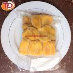Mít đông lạnh (Frozen Jackfruit) 05