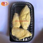 Sầu riêng đông lạnh (Frozen Durian) 02