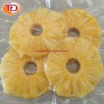 Thơm đông lạnh (Frozen Pineapple) 07
