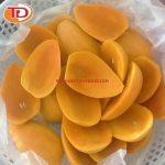 Xoài đông lạnh (Frozen Mango) 03