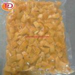 Xoài đông lạnh (Frozen Mango) 05
