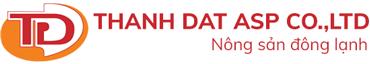 Logo Công ty TNHH CB NHS Thành Đạt