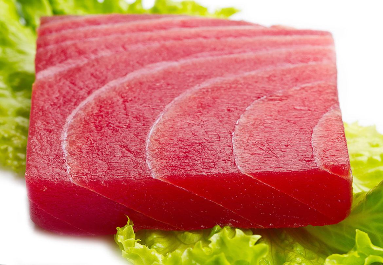 45% cá ngừ nhập khẩu của Tây Ban Nha xuất xứ từ Trung Quốc