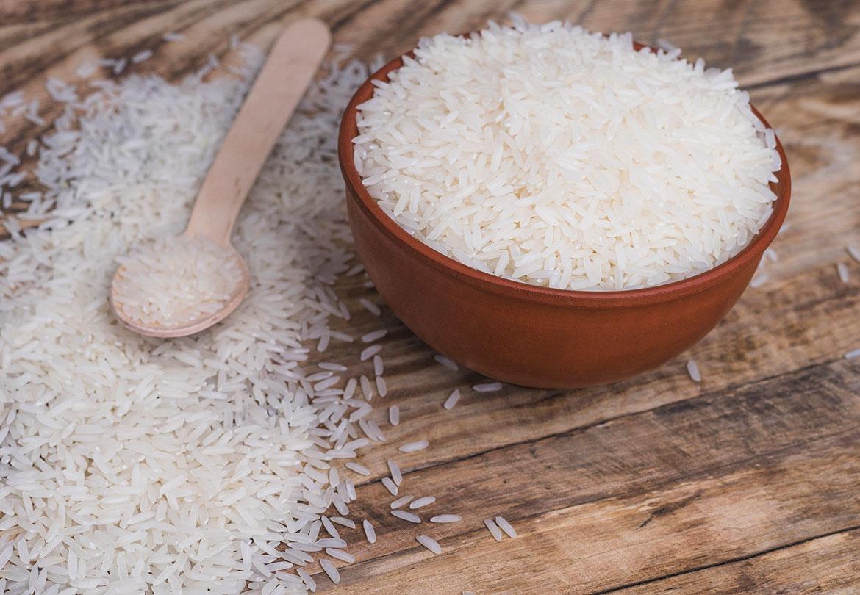 Giá gạo Việt Nam tăng 20usd/tấn trong tháng 10/2020