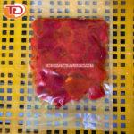 Gấc tươi đông lạnh (Frozen Momordica Fruit) 02